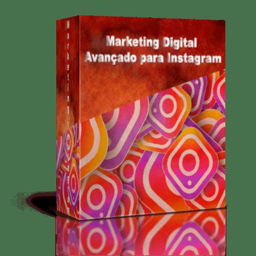 Marketing digital par Instagram