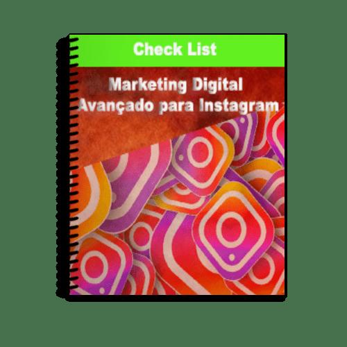 Check list Marketing Instagram