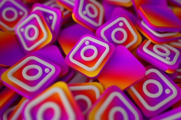 Marketing Digital no Instagram